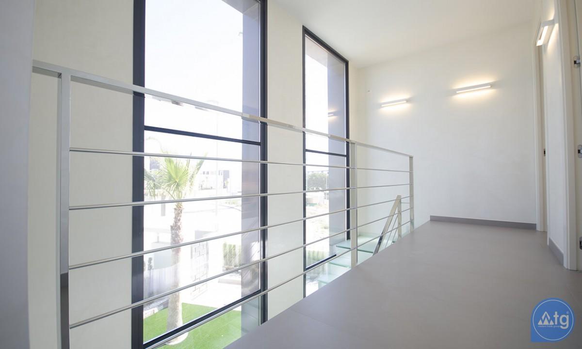3 bedroom Villa in Dehesa de Campoamor  - AGI115706 - 27