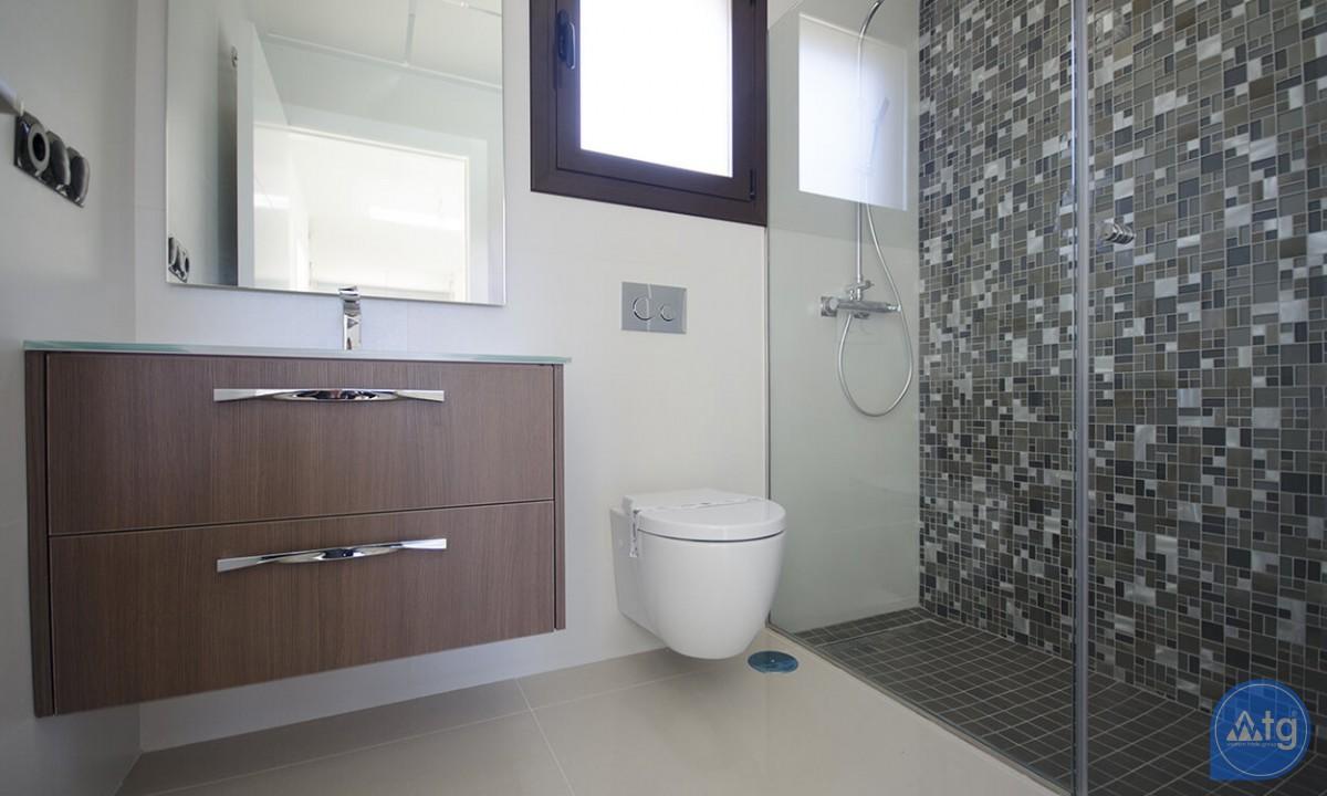 3 bedroom Villa in Dehesa de Campoamor  - AGI115706 - 30
