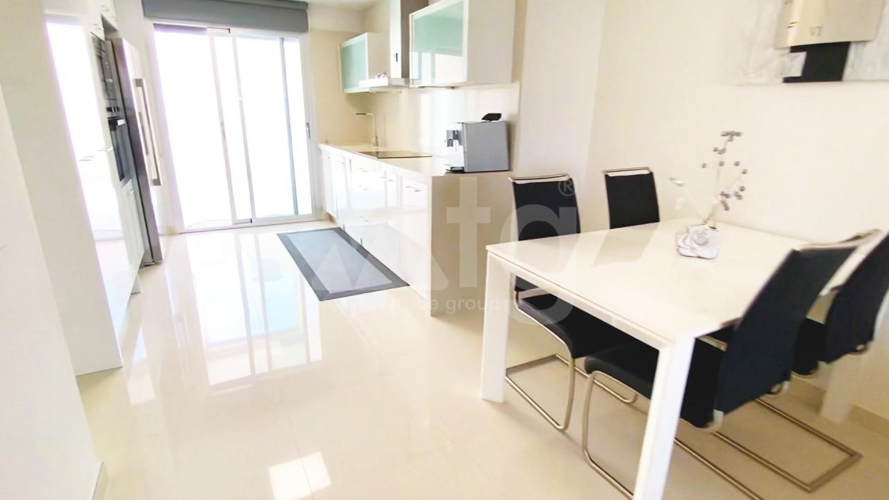 3 bedroom Villa in Dehesa de Campoamor  - AGI115561 - 12