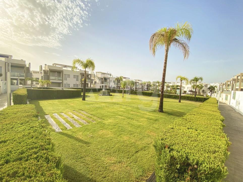 3 bedroom Villa in Dehesa de Campoamor  - AGI115561 - 5