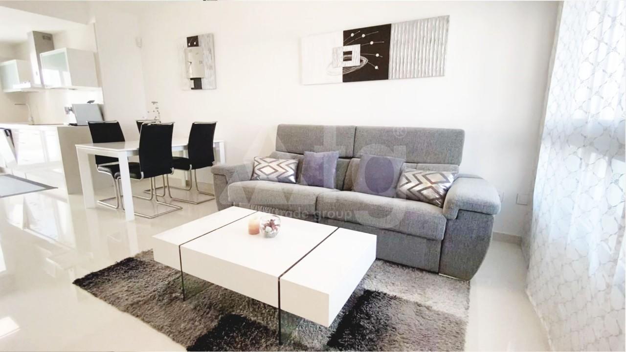 3 bedroom Villa in Dehesa de Campoamor  - AGI115561 - 8