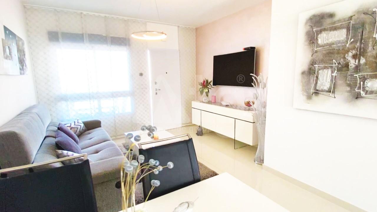 3 bedroom Villa in Dehesa de Campoamor  - AGI115561 - 9