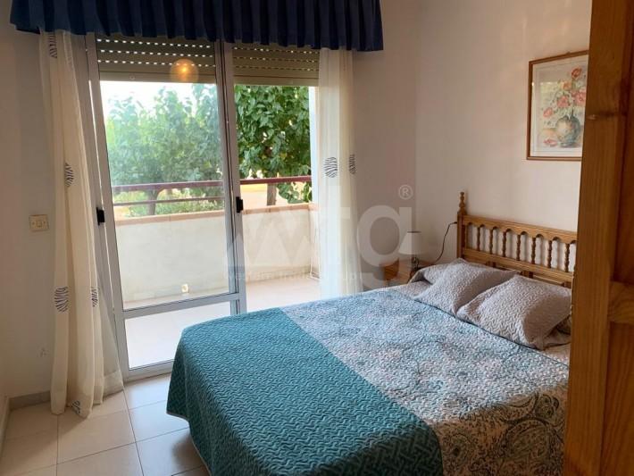 3 bedroom Villa in Finestrat - MT8510 - 10