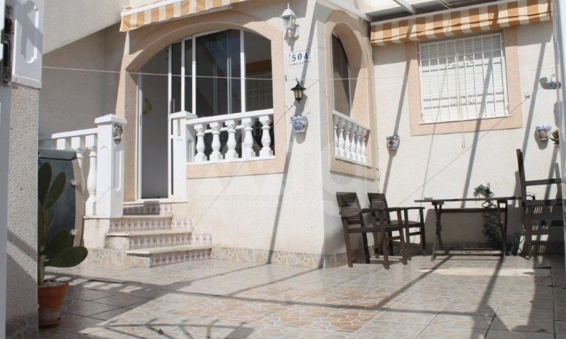 4 bedroom Villa in Finestrat  - AG114892 - 4