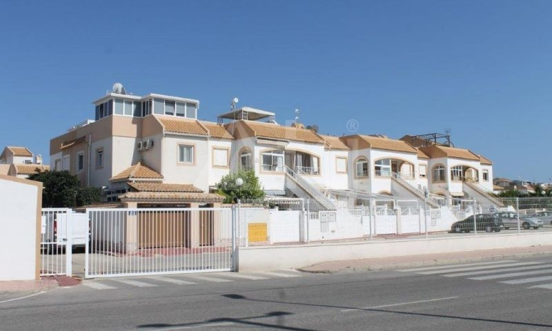4 bedroom Villa in Finestrat  - AG114892 - 5