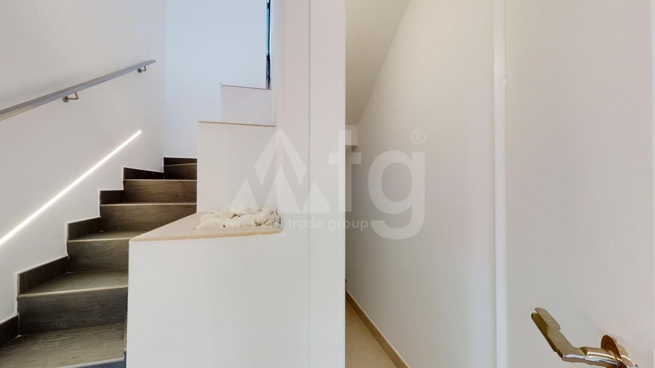3 bedroom Villa in Javea - GEO5819 - 9