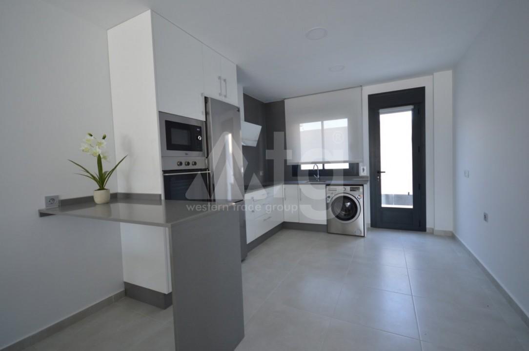 3 bedroom Villa in La Marina  - AT115096 - 4