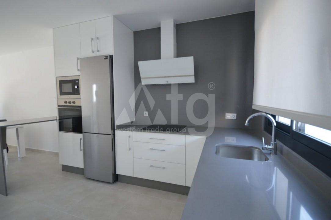 3 bedroom Villa in La Marina  - AT115096 - 5