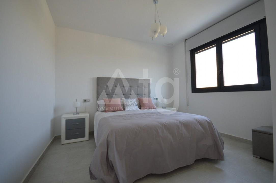 3 bedroom Villa in La Marina  - AT115096 - 6