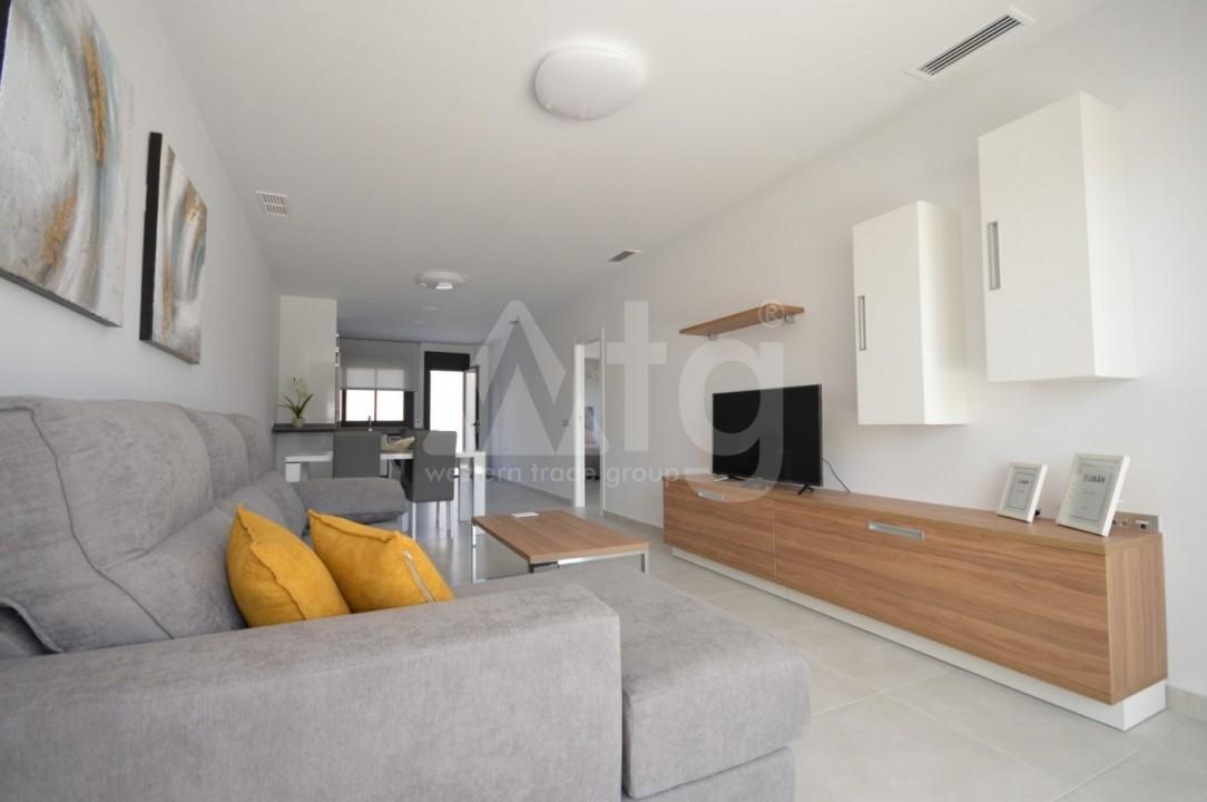 3 bedroom Villa in La Marina  - AT115096 - 7