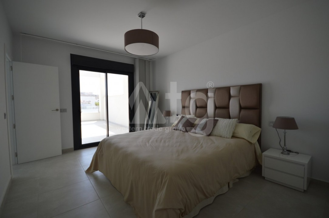 3 bedroom Villa in La Marina  - AT115096 - 9