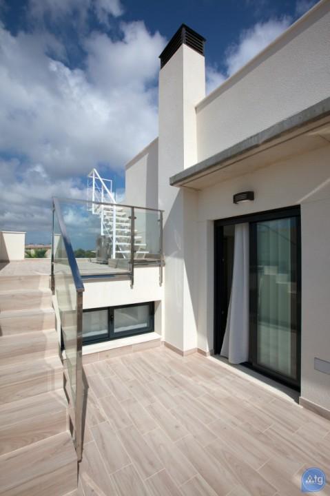 3 bedroom Villa in La Zenia - IM8214 - 15