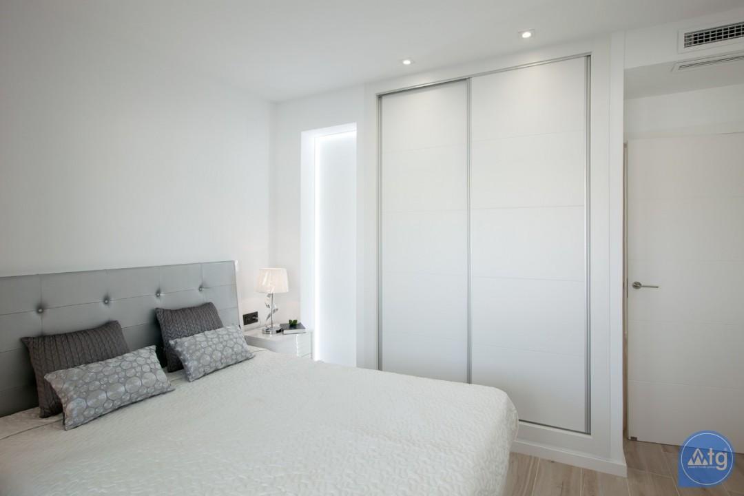 3 bedroom Villa in La Zenia - IM8214 - 17