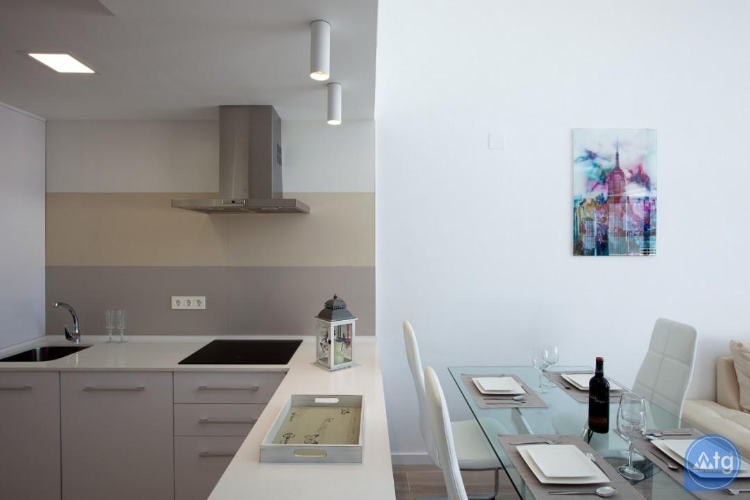 3 bedroom Villa in La Zenia - IM8214 - 21