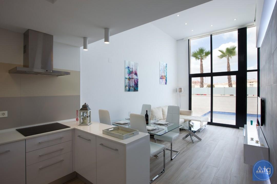 3 bedroom Villa in La Zenia - IM8214 - 27
