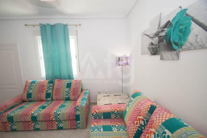 2 bedroom Villa in Lo Romero  - BM8421 - 10