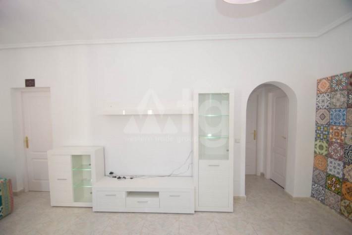 2 bedroom Villa in Lo Romero  - BM8421 - 12