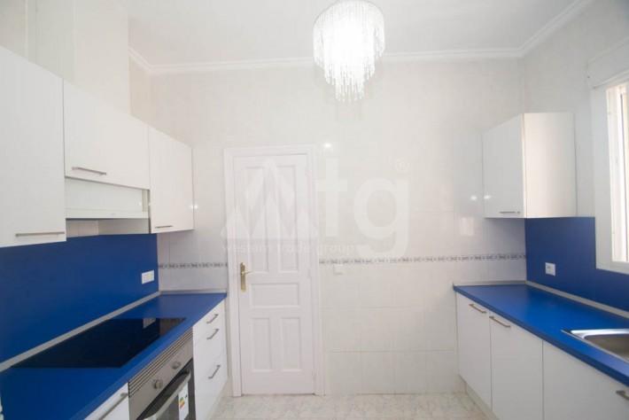 2 bedroom Villa in Lo Romero  - BM8421 - 14