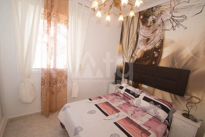 2 bedroom Villa in Lo Romero  - BM8421 - 16