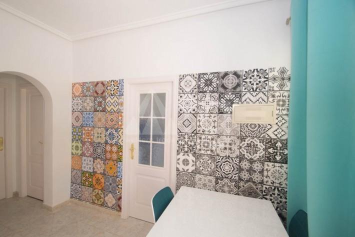 2 bedroom Villa in Lo Romero  - BM8421 - 8