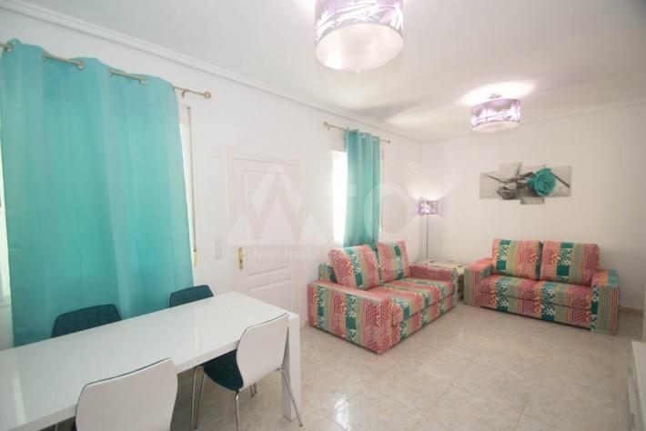 2 bedroom Villa in Lo Romero  - BM8421 - 9