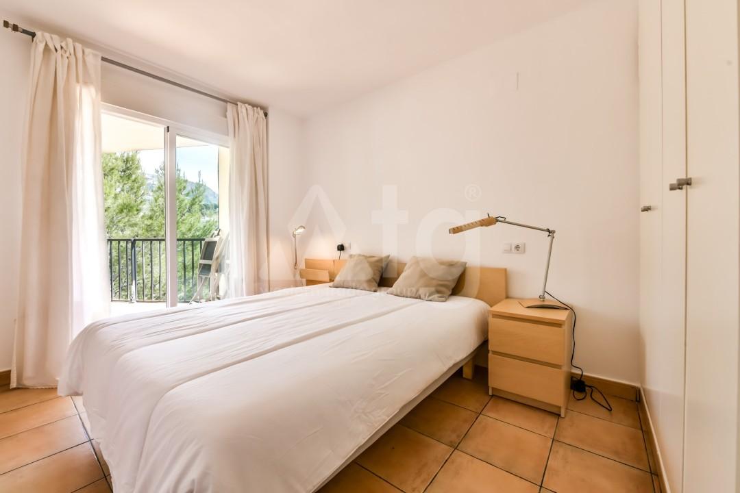 2 bedroom Villa in Los Guardianes  - OI117078 - 4