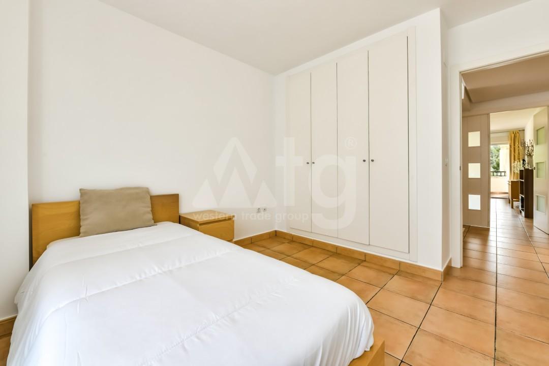 2 bedroom Villa in Los Guardianes  - OI117078 - 5