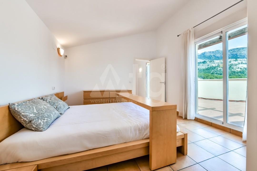 2 bedroom Villa in Los Guardianes  - OI117078 - 7