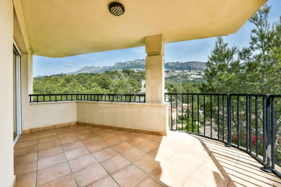 3 bedroom Villa in Los Guardianes  - OI117072 - 1