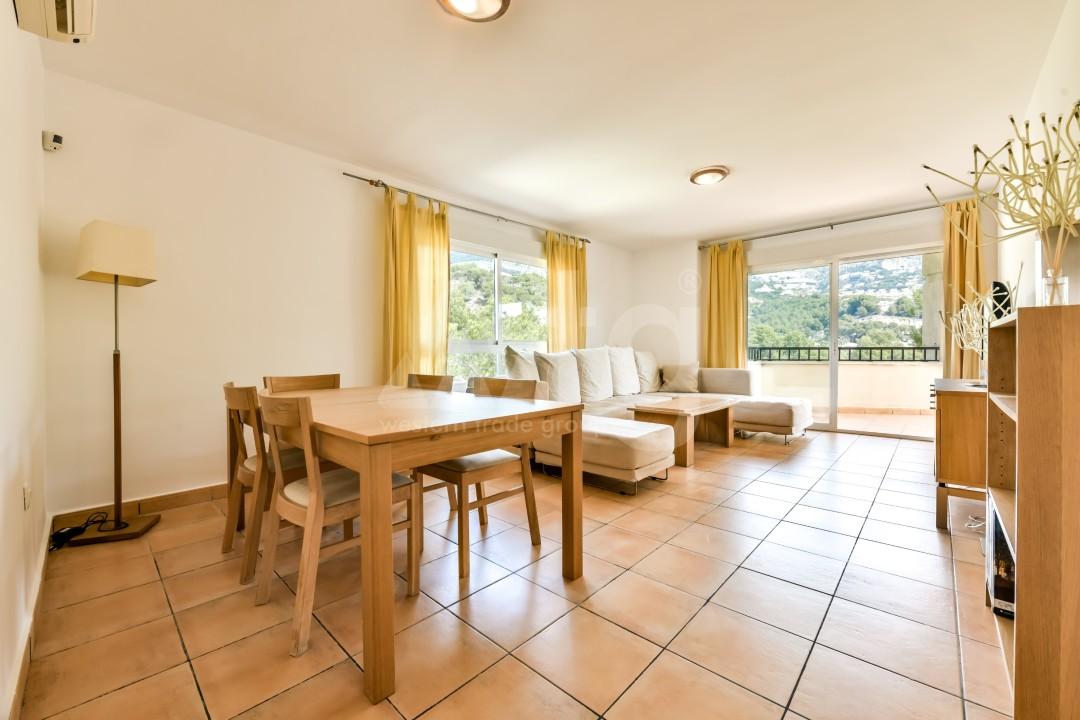 3 bedroom Villa in Los Guardianes  - OI117072 - 10