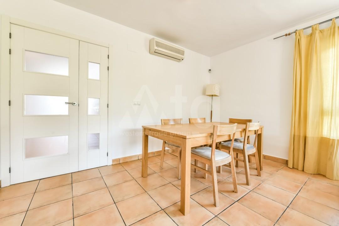 3 bedroom Villa in Los Guardianes  - OI117072 - 11