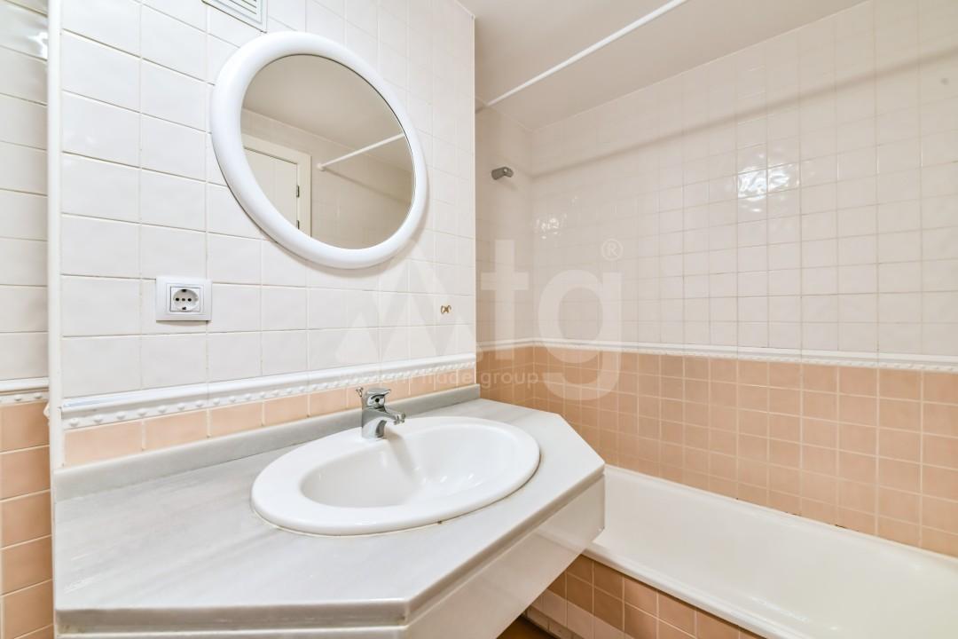 3 bedroom Villa in Los Guardianes  - OI117072 - 13