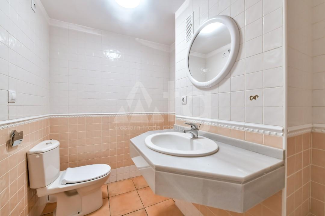 3 bedroom Villa in Los Guardianes  - OI117072 - 14