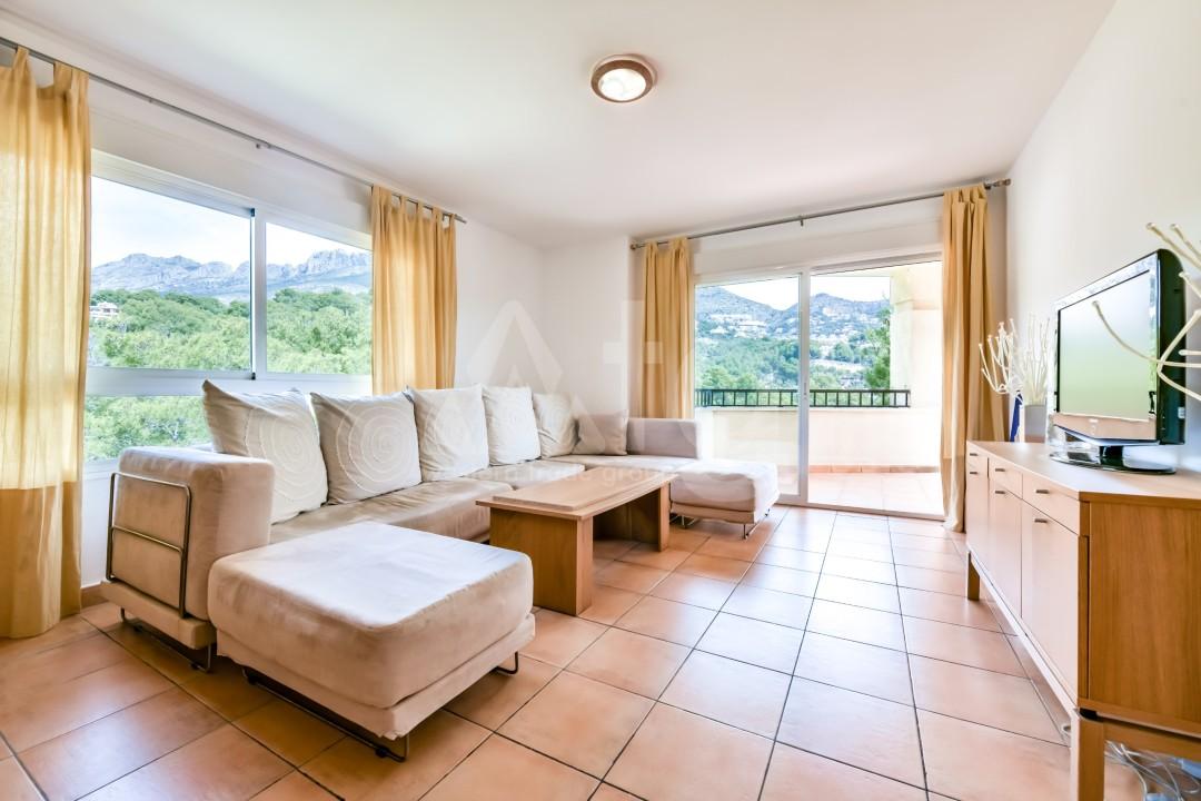 3 bedroom Villa in Los Guardianes  - OI117072 - 3