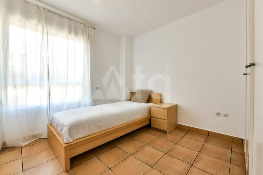 3 bedroom Villa in Los Guardianes  - OI117072 - 7