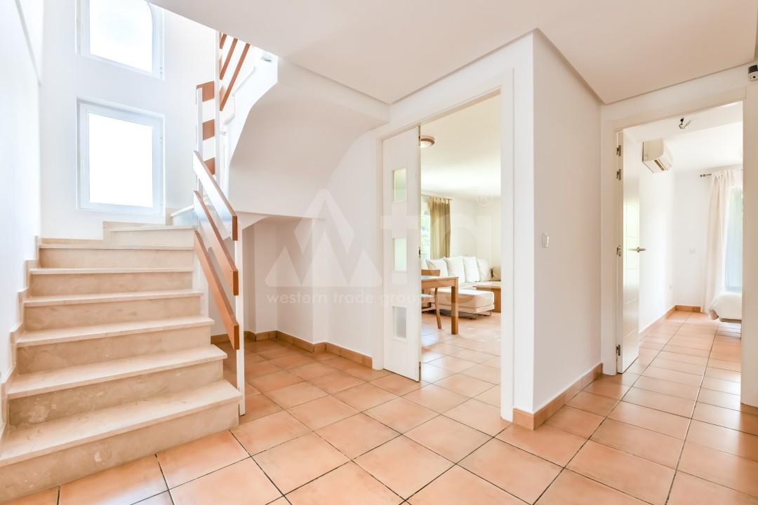 3 bedroom Villa in Los Guardianes  - OI117072 - 9