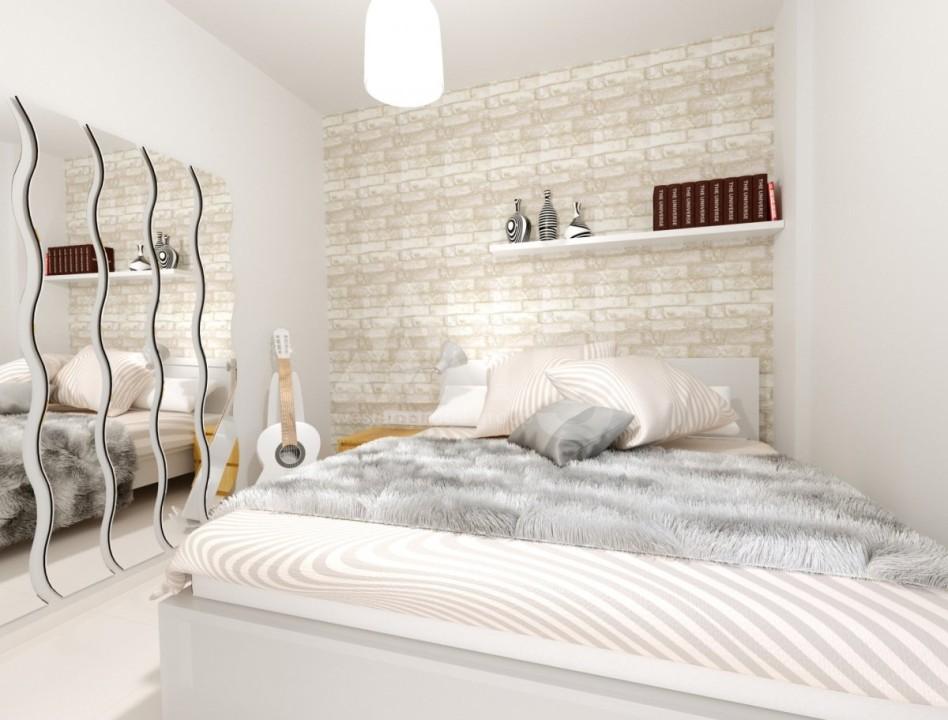 3 bedroom Villa in Los Montesinos  - SUN115302 - 10