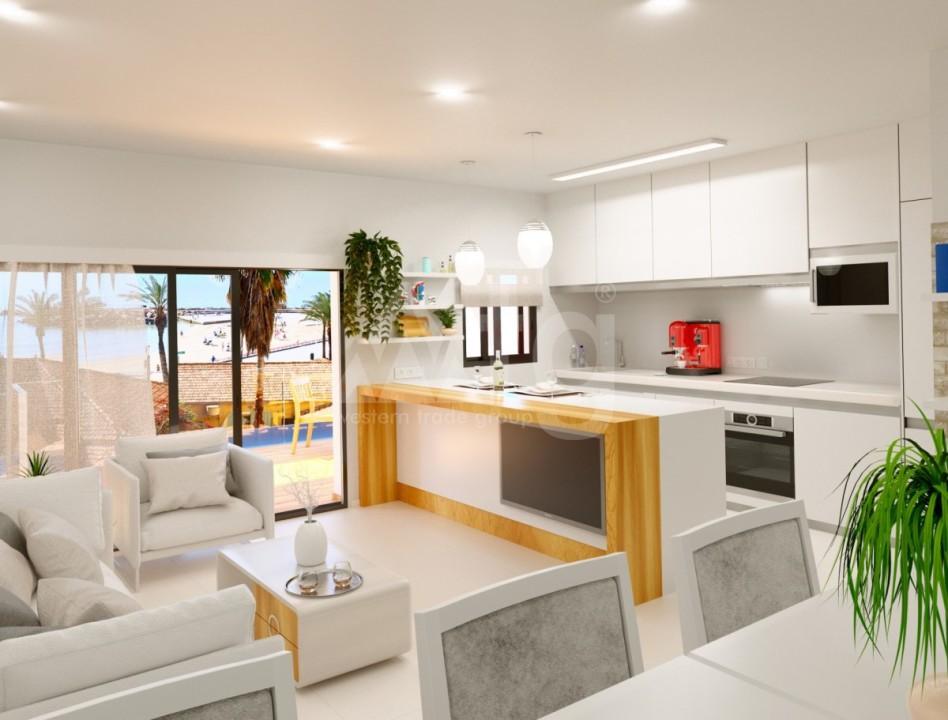 3 bedroom Villa in Los Montesinos  - SUN115302 - 11