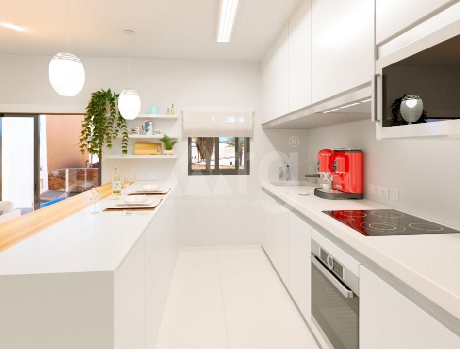 3 bedroom Villa in Los Montesinos  - SUN115302 - 2