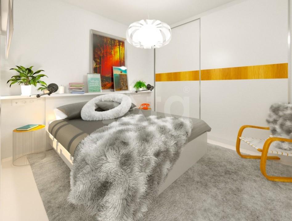 3 bedroom Villa in Los Montesinos  - SUN115302 - 5