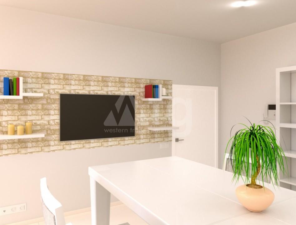3 bedroom Villa in Los Montesinos  - SUN115302 - 7