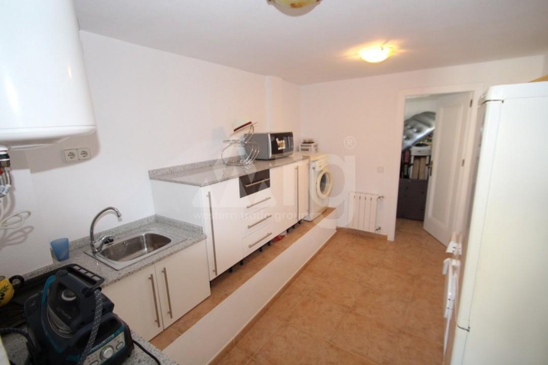 3 bedroom Villa in Los Montesinos  - HQH113969 - 12