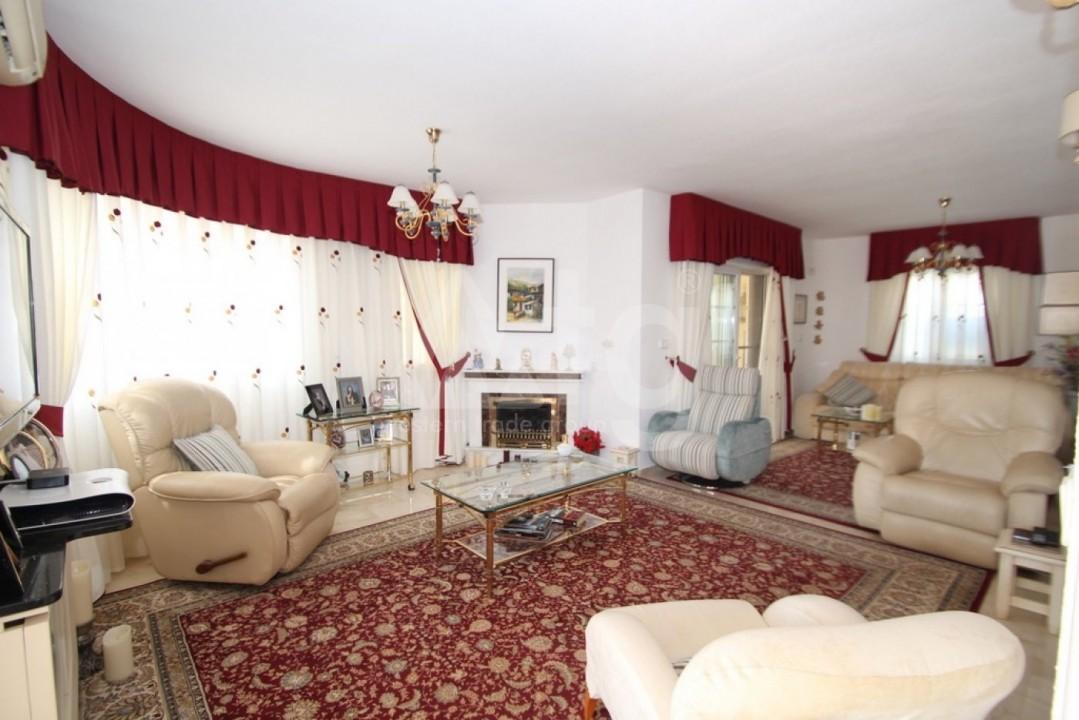 3 bedroom Villa in Los Montesinos  - HQH113969 - 18