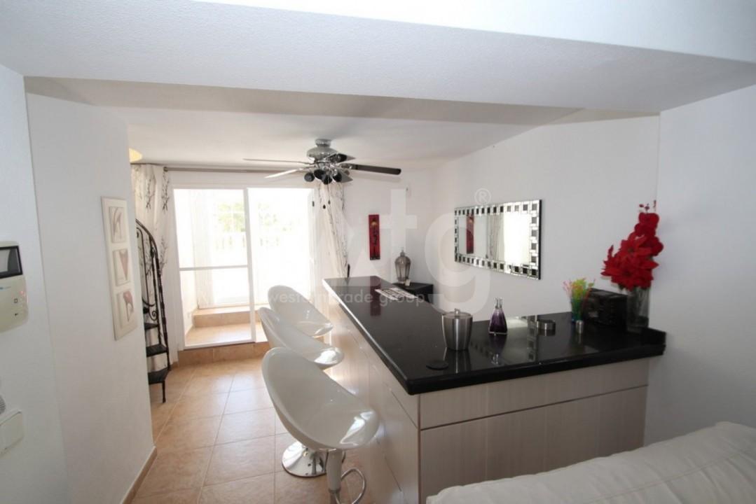 3 bedroom Villa in Los Montesinos  - HQH113969 - 20