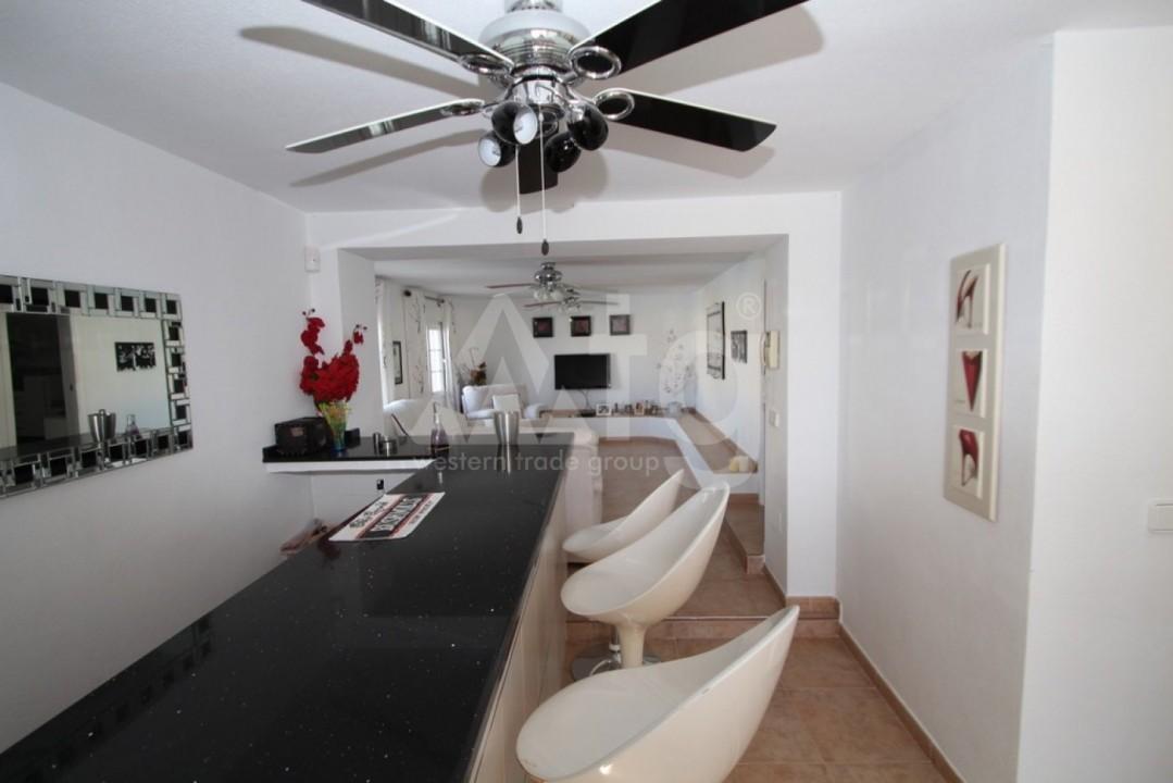 3 bedroom Villa in Los Montesinos  - HQH113969 - 22