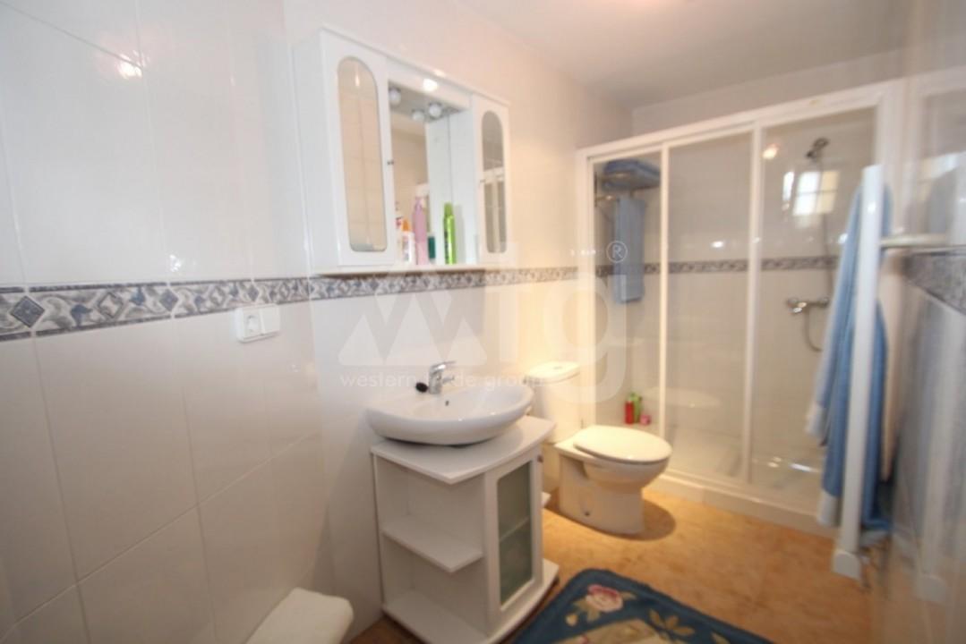 3 bedroom Villa in Los Montesinos  - HQH113969 - 24