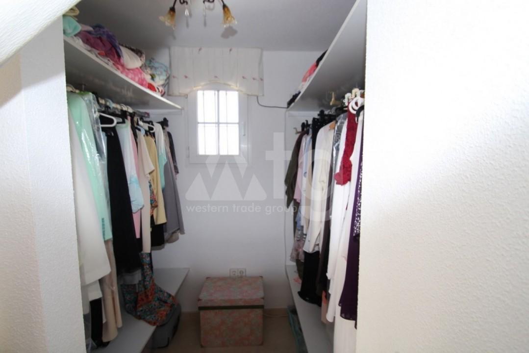 3 bedroom Villa in Los Montesinos  - HQH113969 - 26