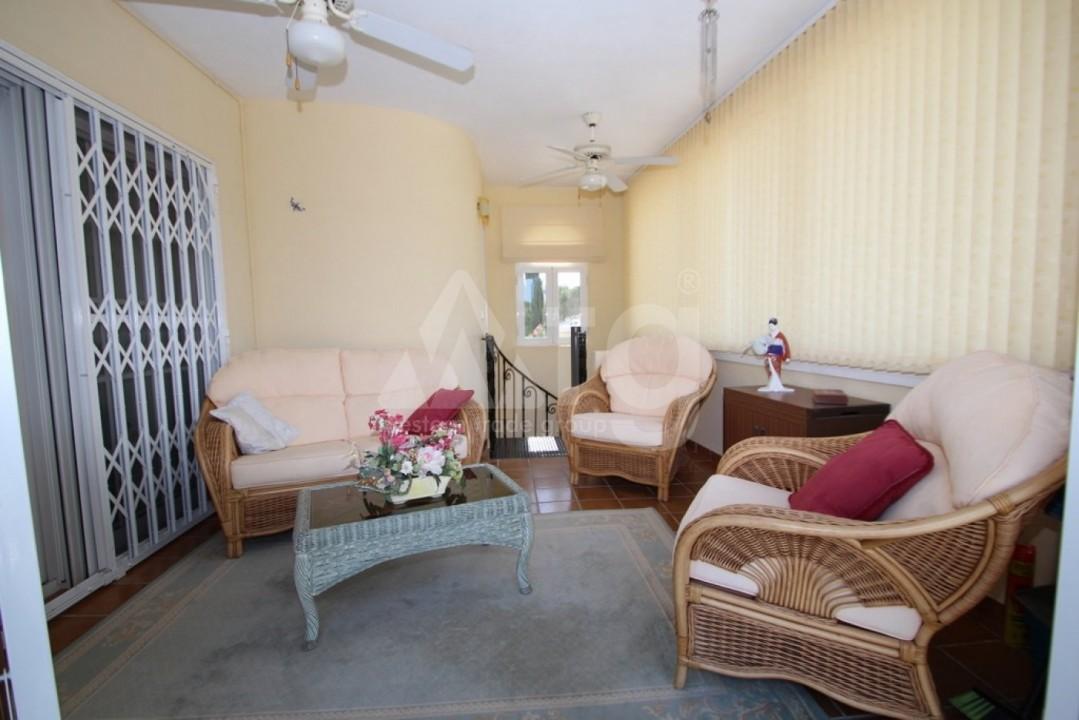 3 bedroom Villa in Los Montesinos  - HQH113969 - 28