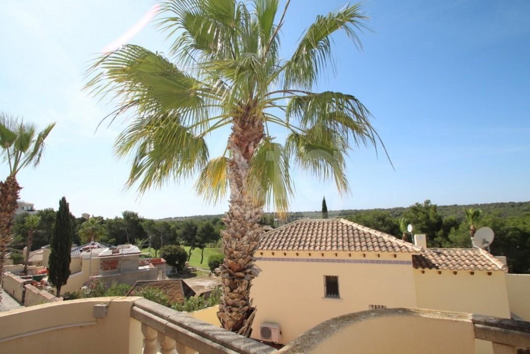 3 bedroom Villa in Los Montesinos  - HQH113969 - 32