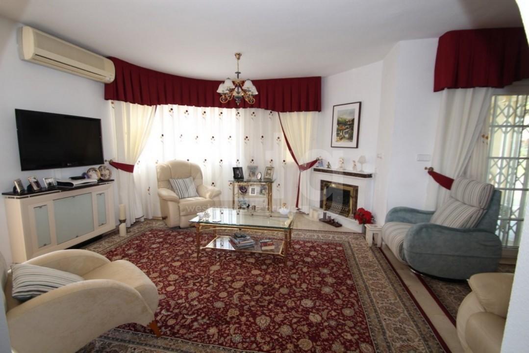 3 bedroom Villa in Los Montesinos - HQH113969 - 4